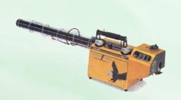 金鷹噴霧器